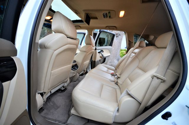 2008 Acura MDX Tech/Entertainment Pkg Reseda, CA 27