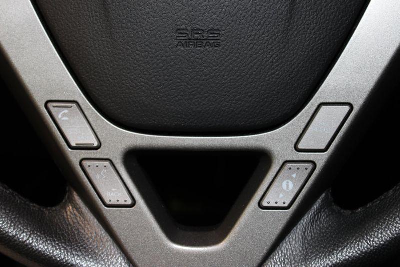 2008 Acura MDX Tech Pkg  city Illinois  Ardmore Auto Sales  in West Chicago, Illinois