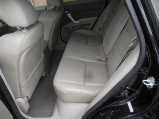 2008 Acura RDX Tech Pkg Farmington, Minnesota 3