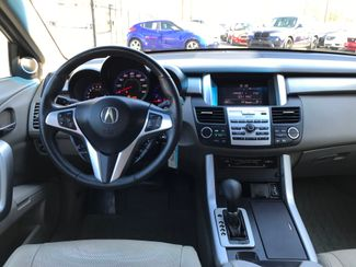 2008 Acura RDX Knoxville , Tennessee 27