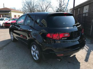 2008 Acura RDX Knoxville , Tennessee 32