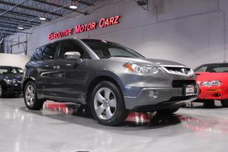 2008 Acura RDX in Lake Forest, IL