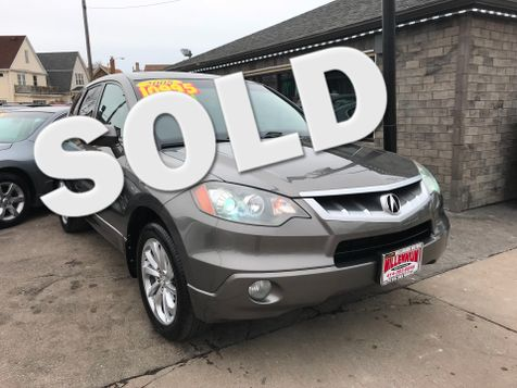 2008 Acura RDX   in , Wisconsin