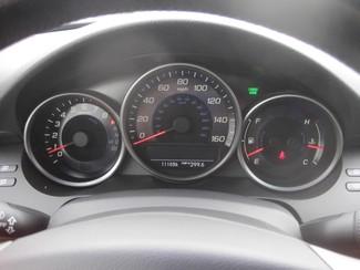 2008 Acura RL 4dr Sdn Tech Pkg Chamblee, Georgia 10