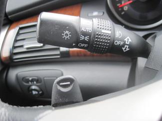2008 Acura RL 4dr Sdn Tech Pkg Chamblee, Georgia 13