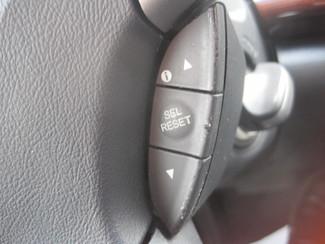 2008 Acura RL 4dr Sdn Tech Pkg Chamblee, Georgia 16