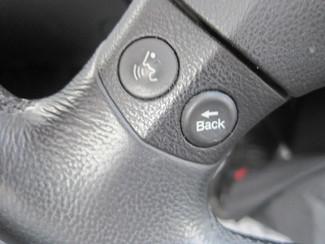 2008 Acura RL 4dr Sdn Tech Pkg Chamblee, Georgia 18