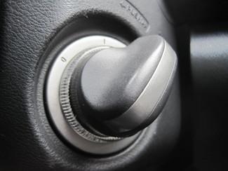 2008 Acura RL 4dr Sdn Tech Pkg Chamblee, Georgia 19