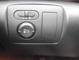 2008 Acura RL 4dr Sdn Tech Pkg Chamblee, Georgia 21