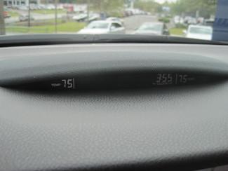 2008 Acura RL 4dr Sdn Tech Pkg Chamblee, Georgia 22