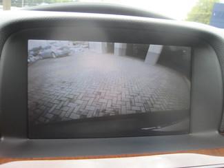 2008 Acura RL 4dr Sdn Tech Pkg Chamblee, Georgia 24