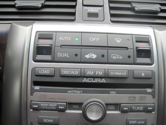 2008 Acura RL 4dr Sdn Tech Pkg Chamblee, Georgia 25