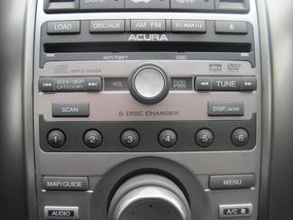 2008 Acura RL 4dr Sdn Tech Pkg Chamblee, Georgia 26