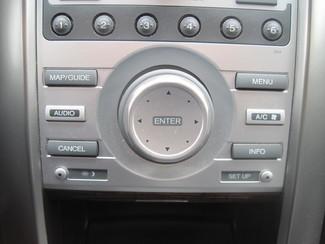 2008 Acura RL 4dr Sdn Tech Pkg Chamblee, Georgia 27