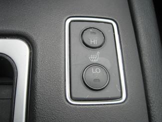 2008 Acura RL 4dr Sdn Tech Pkg Chamblee, Georgia 29