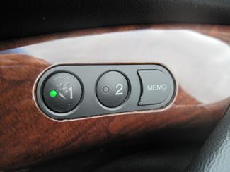 2008 Acura RL 4dr Sdn Tech Pkg Chamblee, Georgia 33