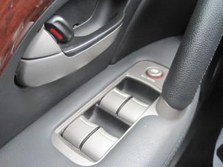 2008 Acura RL 4dr Sdn Tech Pkg Chamblee, Georgia 34