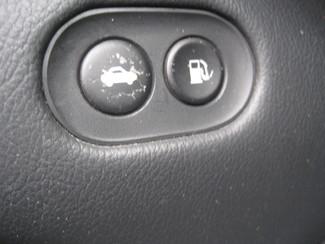2008 Acura RL 4dr Sdn Tech Pkg Chamblee, Georgia 35