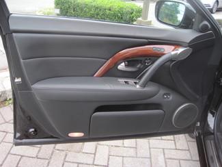 2008 Acura RL 4dr Sdn Tech Pkg Chamblee, Georgia 36