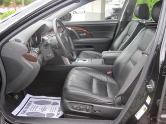 2008 Acura RL 4dr Sdn Tech Pkg Chamblee, Georgia 37