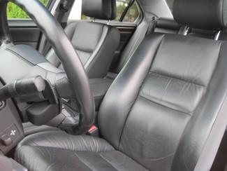 2008 Acura RL 4dr Sdn Tech Pkg Chamblee, Georgia 38