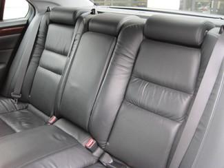 2008 Acura RL 4dr Sdn Tech Pkg Chamblee, Georgia 41
