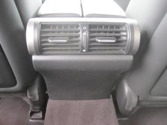 2008 Acura RL 4dr Sdn Tech Pkg Chamblee, Georgia 42