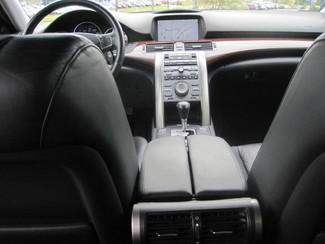 2008 Acura RL 4dr Sdn Tech Pkg Chamblee, Georgia 43