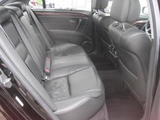 2008 Acura RL 4dr Sdn Tech Pkg Chamblee, Georgia 46