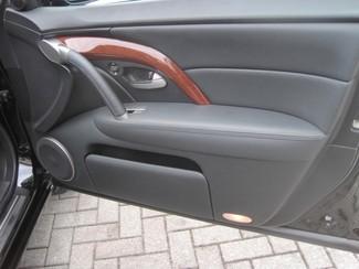 2008 Acura RL 4dr Sdn Tech Pkg Chamblee, Georgia 47