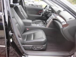 2008 Acura RL 4dr Sdn Tech Pkg Chamblee, Georgia 48