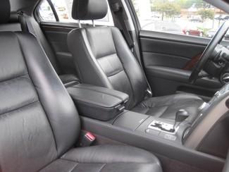 2008 Acura RL 4dr Sdn Tech Pkg Chamblee, Georgia 49