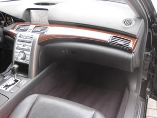 2008 Acura RL 4dr Sdn Tech Pkg Chamblee, Georgia 50