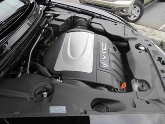 2008 Acura RL 4dr Sdn Tech Pkg Chamblee, Georgia 53