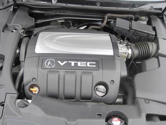 2008 Acura RL 4dr Sdn Tech Pkg Chamblee, Georgia 54