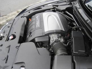 2008 Acura RL 4dr Sdn Tech Pkg Chamblee, Georgia 55