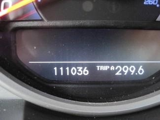 2008 Acura RL 4dr Sdn Tech Pkg Chamblee, Georgia 9