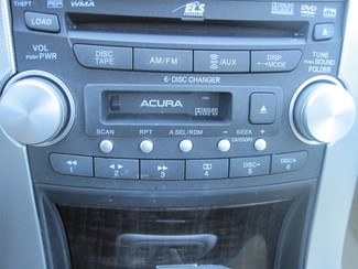 2008 Acura TL 4dr Sdn Auto Nav Chamblee, Georgia 24