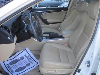 2008 Acura TL 4dr Sdn Auto Nav Chamblee, Georgia 33