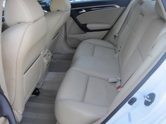 2008 Acura TL 4dr Sdn Auto Nav Chamblee, Georgia 36