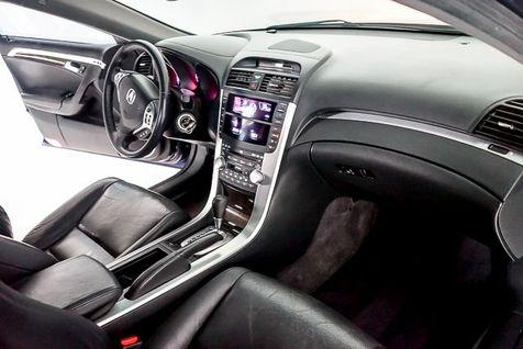 2008 Acura TL 5-Speed AT in Dallas, TX
