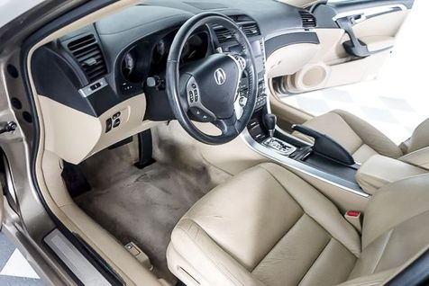 2008 Acura TL 5-Speed AT in Dallas, TX