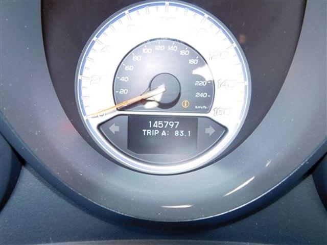 2008 Acura TL Nav Ephrata, PA 12