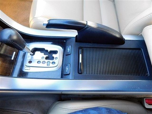 2008 Acura TL Nav Ephrata, PA 15