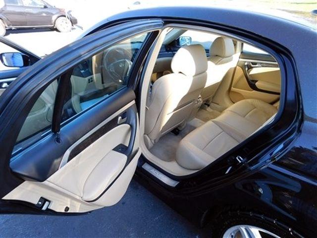2008 Acura TL Nav Ephrata, PA 18