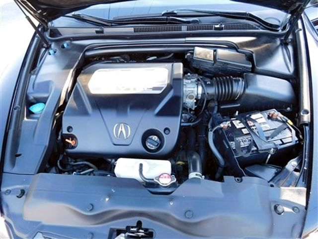 2008 Acura TL Nav Ephrata, PA 26