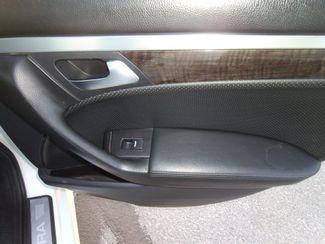 2008 Acura TL Las Vegas, NV 17