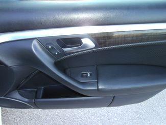 2008 Acura TL Las Vegas, NV 19