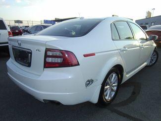 2008 Acura TL Las Vegas, NV 2