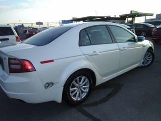 2008 Acura TL Las Vegas, NV 3